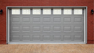 Garage Door Repair at 95841 Sacramento, California