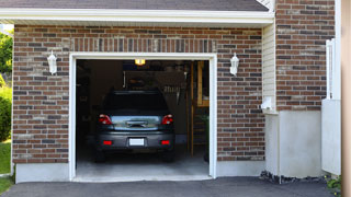 Garage Door Installation at 95841 Sacramento, California